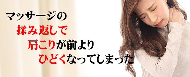20161109katakori